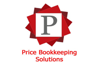 PriceBookkeeping