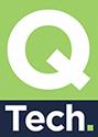 2019.10-QTech-logo-214x300