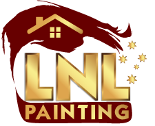 LNL Painting