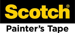 NEW Scotch-Painters_Tape_Logo_02_cmyk