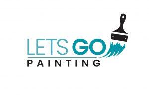 LetsGo Painting OL