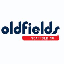 Oldfields Scaff