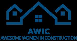cropped-AWIC-Logo-Navy-CMYK